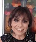 Luisa-Estrella-Araya-Zamorano