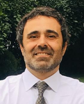 Juan-Francisco-Muzard-Duncan